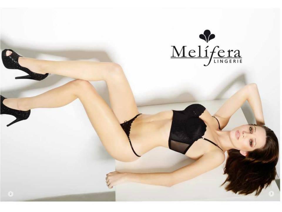 Melifera Verano 2015