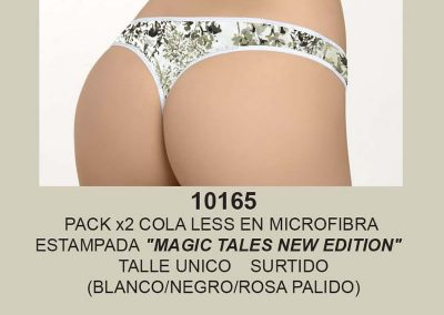 art-10165-pack-x-2-colaless-en-microfibra-estampado-t-unico-c-surtidos