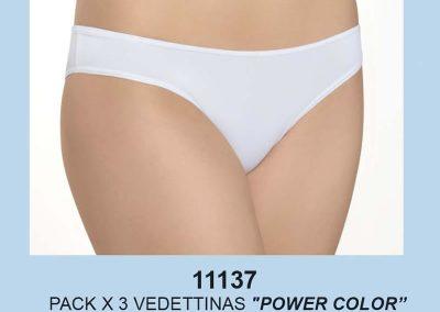art-11137-pack-x-3-veetinas-t-unico-c-surtidos