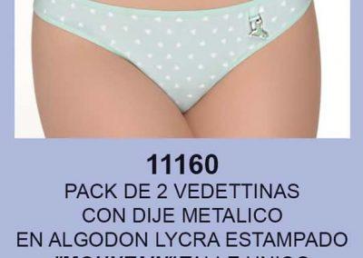 art-11160-pack-x2-vedetinas-con-dij-metalico-en-algodon-lycra-t-unico-c-surtidos