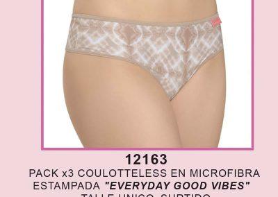 art-12163-pack-x-3-coulottelessen-microfibra-estampada-compose-t-unico-c-surtidos