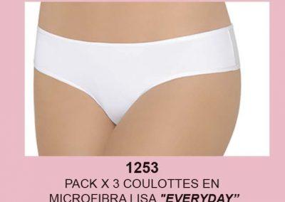 art-1253-pack-x-3-coulotte-en-microfibra-lisa-t-unico-c-surtidos