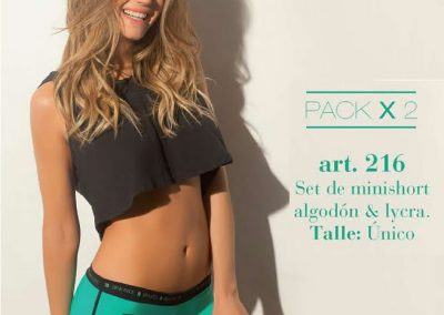 art-216-pack-x-2-set-mini-short-alg-lycr-t-unico