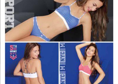art-2510-conjunto-top-deportivo-teens-vedetina-algodon-lycra-melange-con-lata-de-regalo-t-1-3-c-blanco-azul-coralino-gris