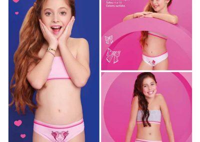 art-3006-packx3-bikinis-alg-lycra-con-estampa-cartuchera-de-regalo-t-4-10-c-surtidos