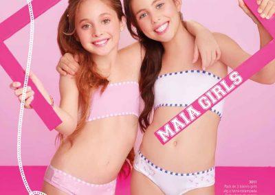art-3011-pack-x-3-bikinis-alg-lycra-estampada-cartuchera-de-regalo-t-4-10-colores-surtidos