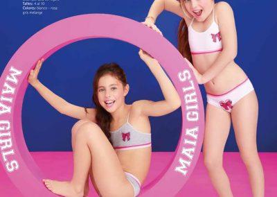 art-3170-conj-top-con-bikini-alg-lycra-con-estampa-lata-de-regalo-t-4-10-c-blanco-rosa-gris-melange