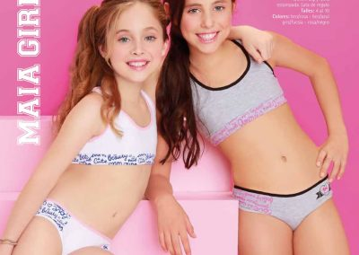 art-3180-conjunto-top-deportivo-con-bikini-alg-lycra-estampada-lata-de-regalo-t-4-10-c-blancorosa-blancoazul-grisfucsia-rosanegro