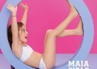 art-3190-conj-top-con-culotte-alg-lycra-estampada-lata-de-regalot-4-10-c-blancofucsia-blancoazul-rosablanco-grisblanco