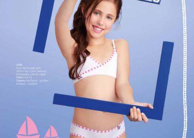 art-3195-conjunto-top-cruzado-con-bikini-algodon-lycra-elasticos-estampados-lata-de-reglo-t-4-al-12-c-blancofucsia-grisblancoblancoazul-rosablanco