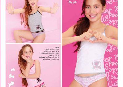 art-3280-conjunto-camiseta-con-vedetina-algodon-lycra-estampada-con-lata-de-regalo-t-4-al-10-c-bcorsa-bcoazul-grisfucsia-rosa-negro