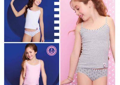 art-3290-conjunto-camiseta-con-bikini-alg-lycra-estampada-lata-de-regalo-t4-al-10-c-bcofucsia-bco-azul-rosabco-grisbco