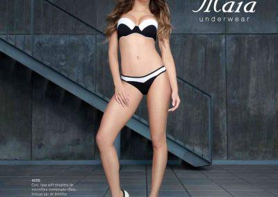 art-4205-conj-tasa-soft-strapless-de-microfibra-combinado-colaless-incluye-breteles-t-85-al-100-c-blanconegro-negroblanco-nudenegro