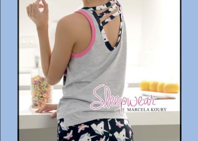 art-4446-pijama-musculosa-de-viscosa-con-estampa-y-tiras-en-espalda-y-short-de-spoon-estampado-t-s-m-l-c-rosaceleste-grisnegro-blancorojo