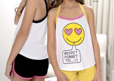 art-4593-pijama-nena-teen-de-viscosa-musculosa-con-estampa-y-short-deportivo-liso-t-10-al-18-c-amarillo-rosa-negro