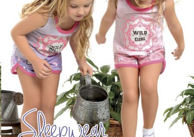 art-4597-pijama-nena-de-spoon-estampado-musculosa-con-estampa-y-short-t-4-al-12-c-rosafucsia-lilavioleta-celesteazul