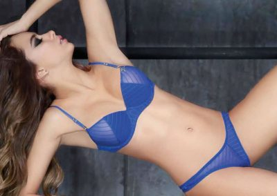 art-4675-conjunto-tasa-soft-de-tull-de-lycra-rayada-colaless-breteles-desmontables-dije-desmontable-t-85-al-100-c-blanco-negro-orqquidea-azul
