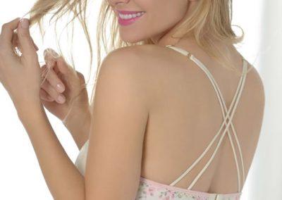 art-5403-conjunto-corpino-tasa-soft-con-bretel-cruzado-y-coless-en-puntilla-manta-combinada-t85-al-100-c-blanco-negro-hueso-rosa-cuarzo