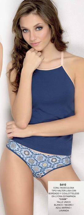 art-5410-conj-musculosa-tipo-halter-lia-con-bordado-y-coulotteless-en-lycra-y-estampada-t-unico-c-blanco-azul-negro-lavanda