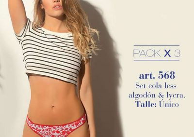 art-568-pack-x-3-pack-x-3-colaless-alg-lycra-t-unico