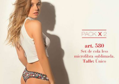 art-580-pack-x-2-colaless-microf-sublimada-t-unico