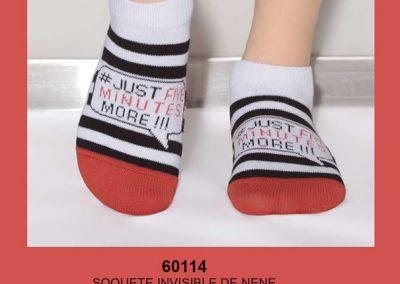 art-60114-soquete-invisible-nene-t-4-6-8-10-12-14-c-surtidos