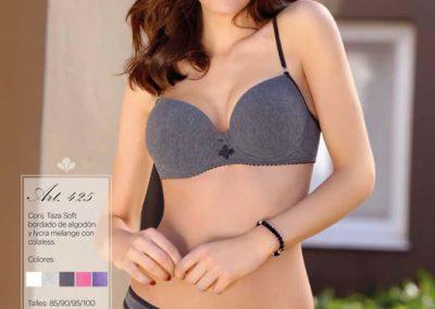 art-425-1-conjunto-taza-soft-sin-pushup-de-alg-melange-con-breteles-anchos-105-110-bco-gris-coral-negro-violeta