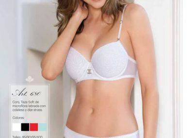 art-680-1-taza-soft-sin-push-up-con-breteles-anchos-105-110-blanco-neg-rojo-aqua