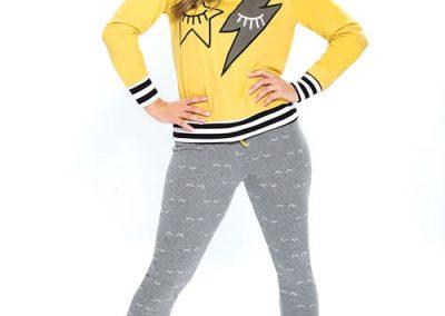 Art-2117-pijama-dama-jersey-estampa-kiss-colores-mostaza-topo-gris-ciruela-talles-S-M-L-XL.