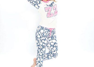 Art-2120-pijama-dama-jersey-estampa-sleepy-zz-colores-natural-azul-topo-blanco-talles-S-M-L-XL