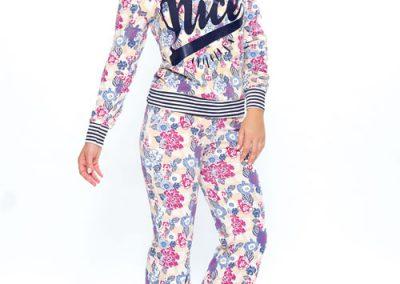 Art-2122-pijama-dama-modal-estampa-nice-colores-cainilla-negro-talles-S-M-L-XL.