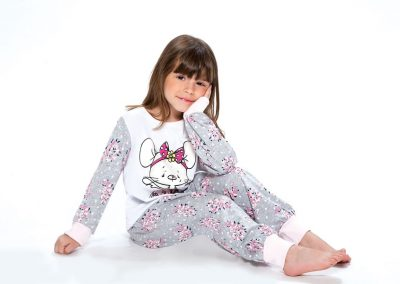 Art-257-pijama-nena-jersey-estampa-sweet-dancer-colores-gris-rosa-talles-2-al-12