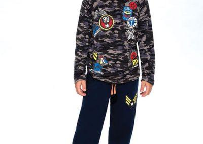 Art-443-pijama-nene-jersey-estampa-camuflado-colores-azul-verde-negro-talles-2-al-12-Especial-14-al-16-1