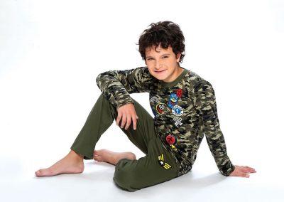 Art-443-pijama-nene-jersey-estampa-camuflado-colores-azul-verde-negro-talles-2-al-12-Especial-14-al-16
