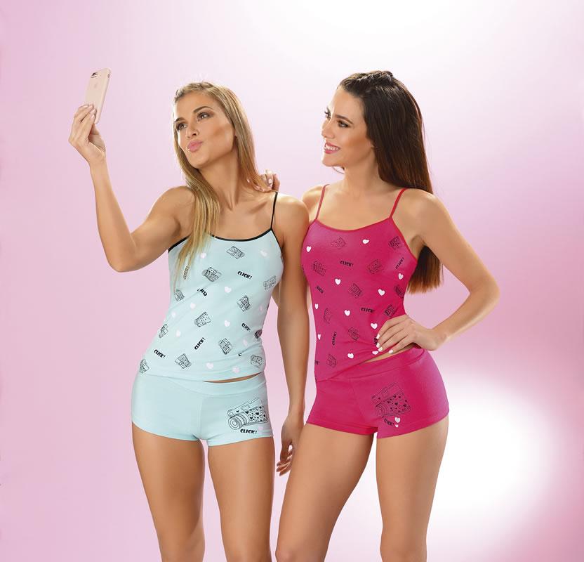 ART.230-Conjunto-Camiseta-y-Short-BLANCO-ACQUA-y-CORAL-Talles-1-2-y-3-1