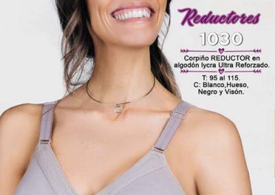 Art-1030-corpiño-reductor-en-algodon-lycra-ultra-reforzado-95-al-115-blanco-hueso-negro-vison