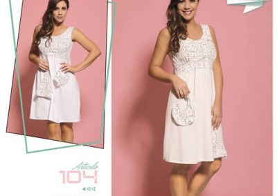 Art-104-Camison-Maternal-MATERNITY-Modal-Natural-Blanco-Talle-S-M-L