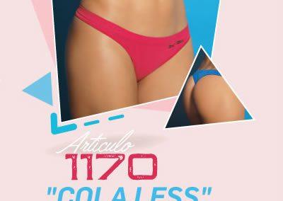 Art-1170-Cola-less-sin-costura-en-microfibra-Talle-unico