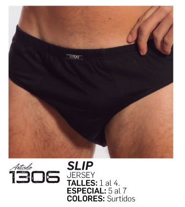 Art-1306-Slip-Jersey.-Colores-Surtidos