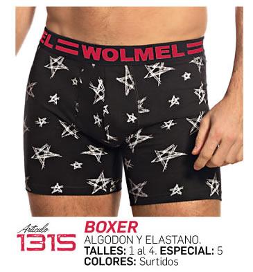 Art-1315-Boxer-Estampado-Algodón-y-Elastano-.-Colores-Surtidos