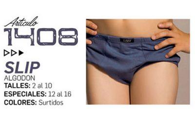 Art-1408-Slip-Algodón-.-colores-surtidos