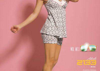 Art-2133-Pijama-de-Dama-SEXY-Modal-Rosa-Azul-Mostaza-Talle-S-M-L-XL
