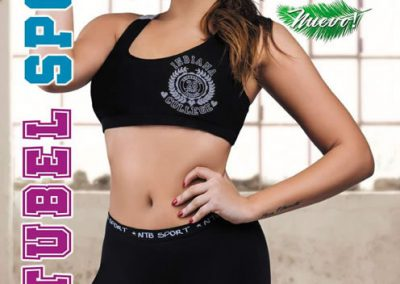 Art-2576-conj-deportivo-en-algodon-lycra-top-con-estampa-elastico-personalizado-con-calza-85-al-105-blanco-negro-gris-melange