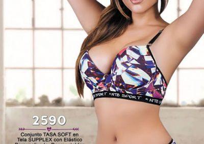 Art-2590-conj-t-soft-tela-supplex-elastico-personalizado-desmont-cromadas-para-cruzar-en-espalda-less-85-al-110-blanco-neg-gris-melange-y-estamp
