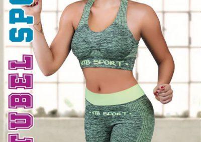 Art-26100-conjunto-deportivo-seamless-top-y-calza-sin-costuras-1-a-3-amarillo-melange-fucsia-melange-y-negro-con-gris
