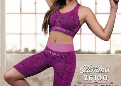 Art-26100-conjunto-deportivo-seamless-top-y-calza-sin-costuras-1-a-3-amarillo-melange-fucsia-melange-y-negrogris