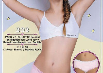 Art-303-pack-x3-culote-nena-alg-con-lycra-liso-rayado-combinado-con-puntilla-6-al-16-rosa-blanco-rayado-rosa