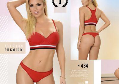 Art-434-conjunto-top-deportivo-taza-soft-con-elastico-rayado-y-colaless-de-algodon-lycra-premium-1-al-4-blanco-negro-rojo