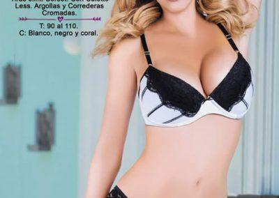Art-46-conjunto-t-soft-con-base-en-microfibra-y-puntilla-tiras-simil-corset-culoteless-90-al-110-blanco-negro-coral