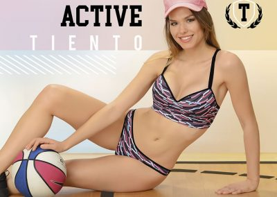 Art-473-conjunto-top-deportivo-taza-soft-y-colaless-de-mcirofibra-estampada-1-al-4-multicolor-animal-print.